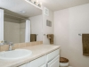 1876_Mallard_Circle__3-small-013-2-Bathroom-666x445-72dpi