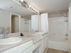 1876_Mallard_Circle__3-small-014-16-Bathroom-666x445-72dpi