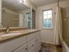 2006_Sunridge_Broomfield_CO-small-016-6-Bathroom-666x444-72dpi