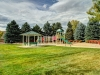 3826_Staghorn_Longmont_CO-large-018-17-Neighborhood_Park-1500x995-72dpi