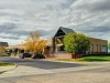 3826_Staghorn_Longmont_CO-large-019-7-Neighborhood_Shops-1500x974-72dpi
