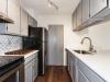 6640_E_Mississippi__9_Denver-small-004-1-Kitchen-666x444-72dpi