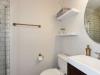 6640_E_Mississippi__9_Denver-small-005-4-Bathroom-666x444-72dpi