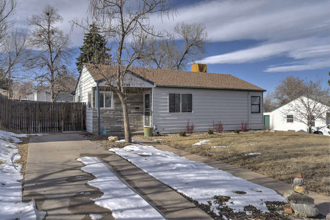 723_Quivas_St_Denver_CO_80233-small-002-20-Exterior_Front-666x445-72dpi