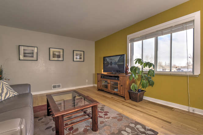 723_Quivas_St_Denver_CO_80233-small-003-11-Living_Room-666x445-72dpi