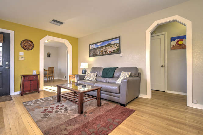 723_Quivas_St_Denver_CO_80233-small-004-18-Living_Room-666x445-72dpi