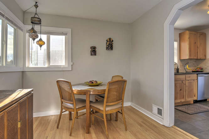 723_Quivas_St_Denver_CO_80233-small-005-17-Dining_Room-666x445-72dpi