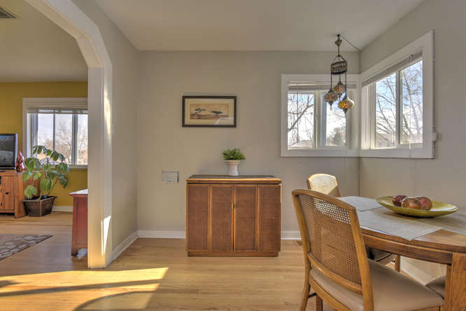 723_Quivas_St_Denver_CO_80233-small-006-12-Dining_Room-666x445-72dpi