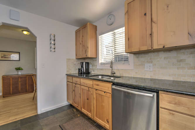 723_Quivas_St_Denver_CO_80233-small-007-14-Kitchen-666x445-72dpi