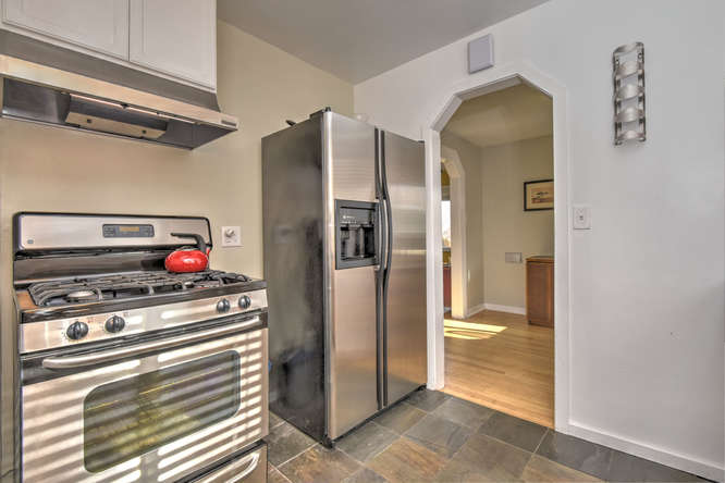 723_Quivas_St_Denver_CO_80233-small-008-15-Kitchen-666x445-72dpi