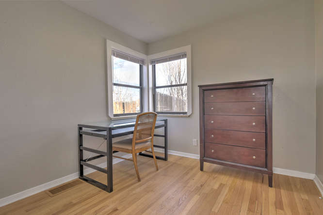 723_Quivas_St_Denver_CO_80233-small-011-9-Bedroom-666x445-72dpi