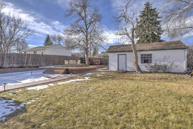 723_Quivas_St_Denver_CO_80233-small-014-4-Back_Yard__Detached_Garage-666x445-72dpi