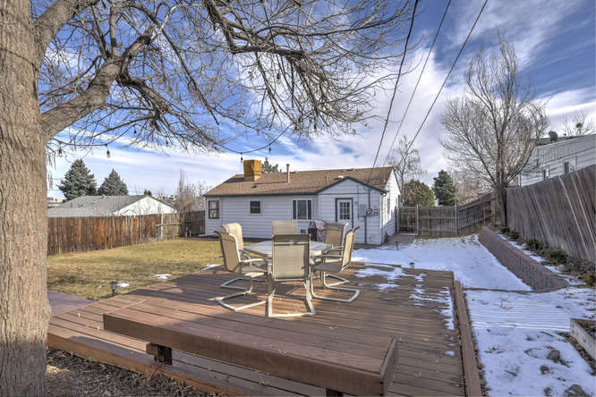 723_Quivas_St_Denver_CO_80233-small-015-13-Deck__Exterior_Back-666x445-72dpi