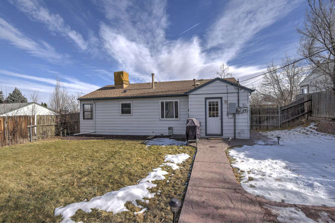 723_Quivas_St_Denver_CO_80233-small-016-10-Exterior_Back-666x445-72dpi