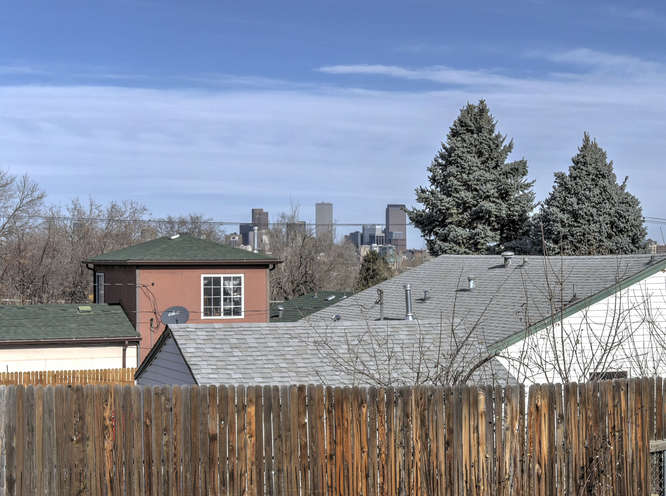 723_Quivas_St_Denver_CO_80233-small-017-2-Denver_Skyline-666x497-72dpi