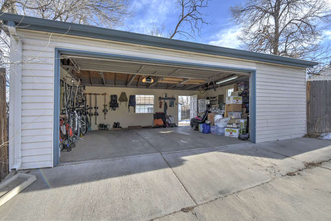 723_Quivas_St_Denver_CO_80233-small-018-16-Detached_Garage-666x445-72dpi