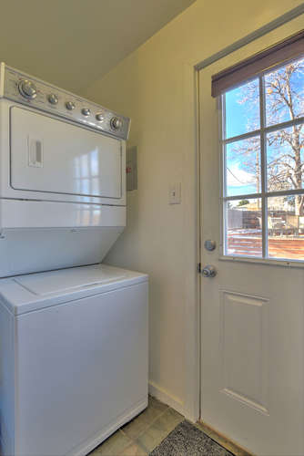 723_Quivas_St_Denver_CO_80233-small-019-8-Laundry_Closet-334x500-72dpi
