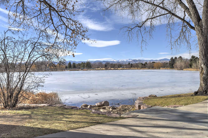 723_Quivas_St_Denver_CO_80233-small-020-19-Huston_Lake-666x445-72dpi
