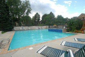 Powderhorn Swimming Pool