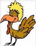 Turleys Turkey Trot 2013 Thanksgiving_Graphic