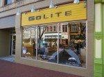 GoLite Bolder Colorado store front