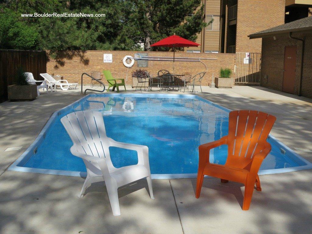 Boulder Condos For Sale Boulder Real Estate News
