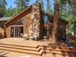 home prices jump Boulder mountain house