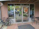 Mojo's Lafayette Coffee Shop