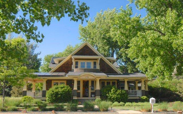 1725 Upland Ave Boulder, 80304