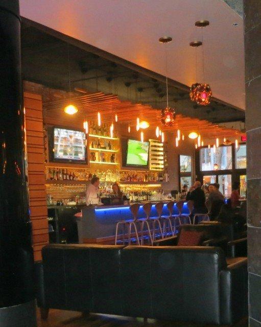 bar at boulder japango
