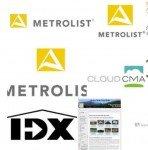 Denver Metrolist IDX feed