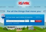 remax reliance feed
