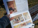 bob gordon remax brochure