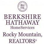 berkshire-hathaway-homeservices-rocky-mountain-realtors-boulder-colorado-logo