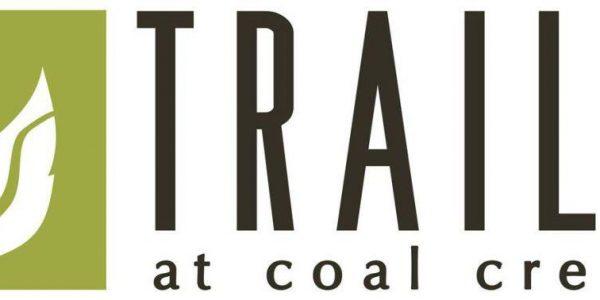 Trails At Coal Creek Annual Meeting
