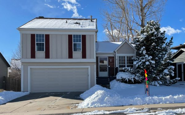 11574 w 10th way westminster co 80021 listed by dene yarwood wk real estate