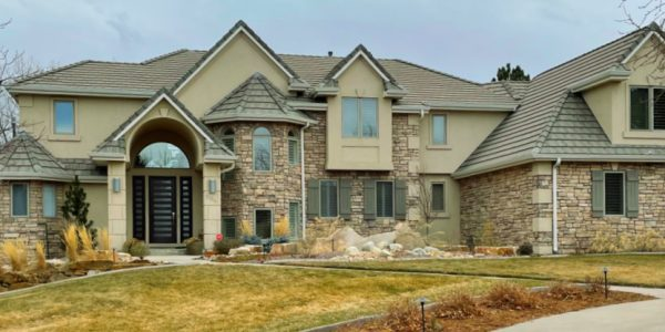 Staggeringly Low Housing Inventory Across Colorado