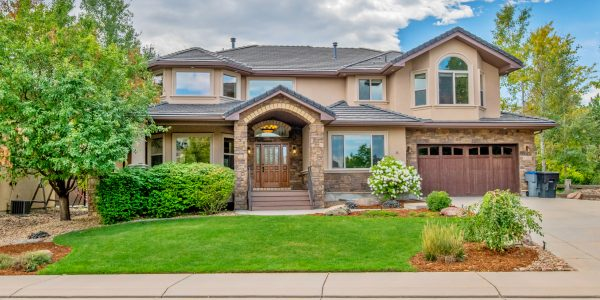 Permanently Affordable Homes in Boulder, CO