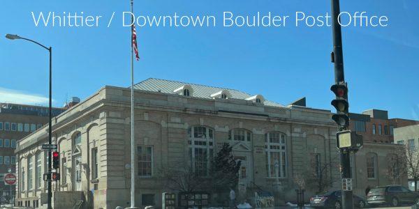 February Boulder County Housing